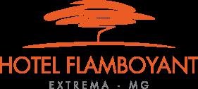 Hotel Flamboyant Extrema